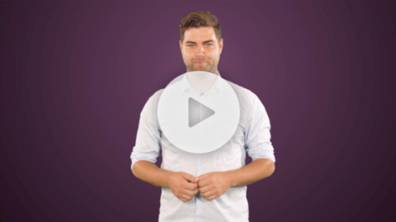 Video-Length-Thumbnail