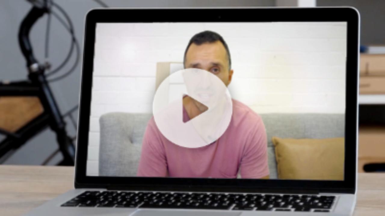 Video-Testimonial-Thumbnail